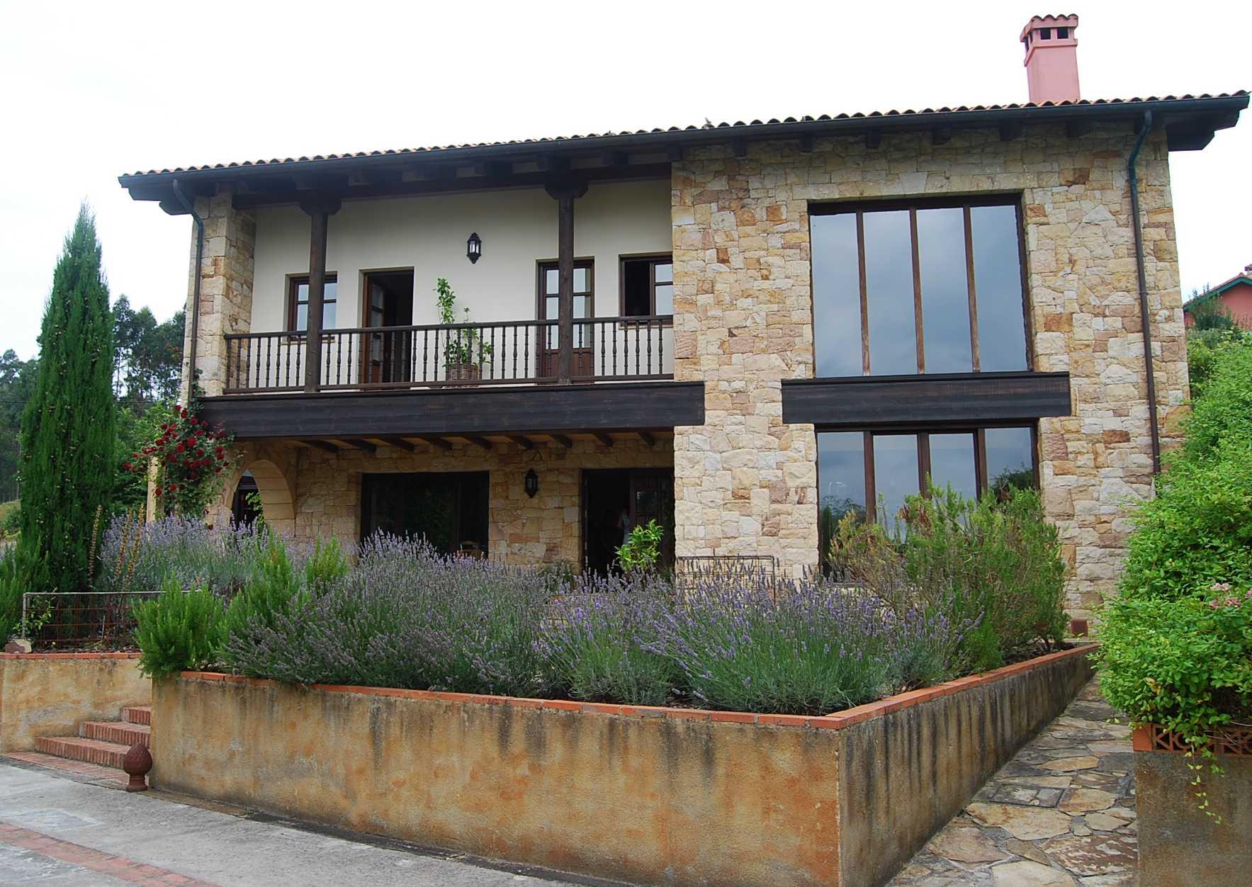 Casa rural bisabuela martina hotel - Hoteles en cantabria con piscina ...